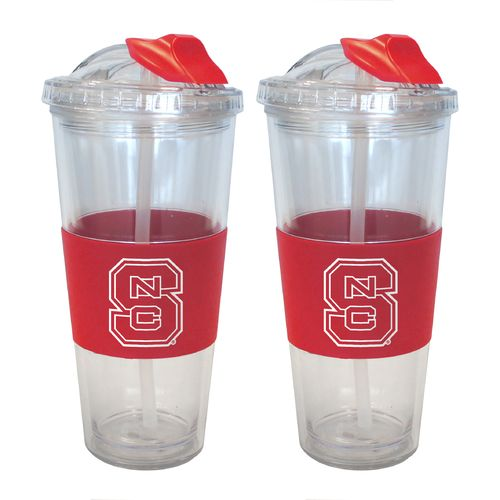 Boelter Brands North Carolina State University 22 oz.