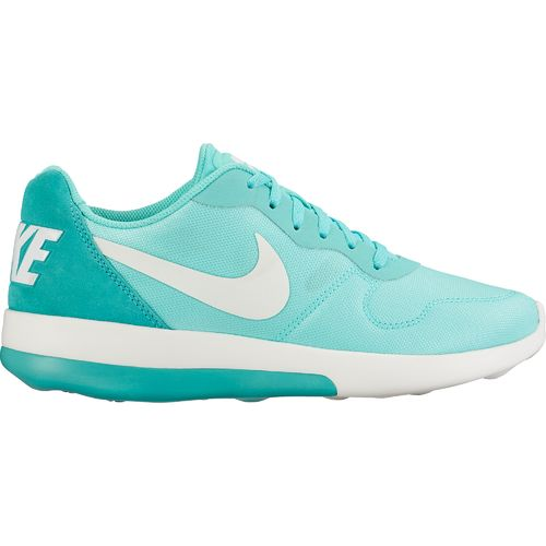 Nike™ Women's MD Runner 2 LW Running Shoes