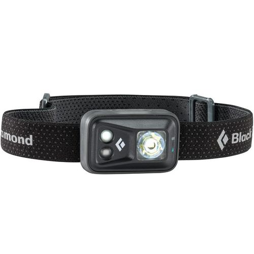 Display product reviews for Black Diamond Spot Headlamp