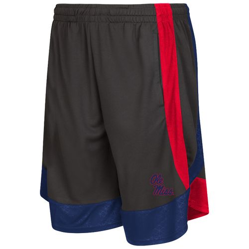 Colosseum Athletics™ Boys' University of Mississippi