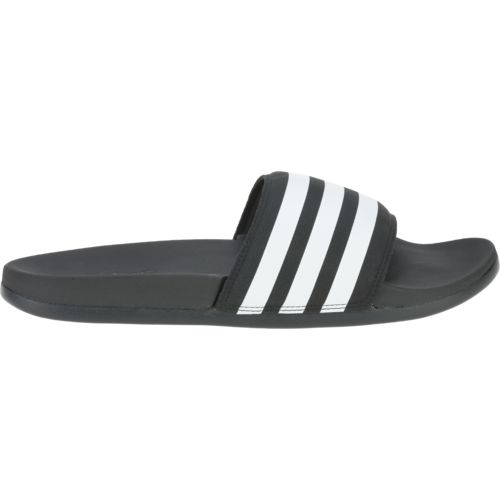 adidas™ Men's Adilette SUPERCLOUD™ PLUS Sport Slides