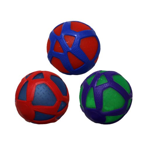 Coop Reactorz 4' Gripz Ball