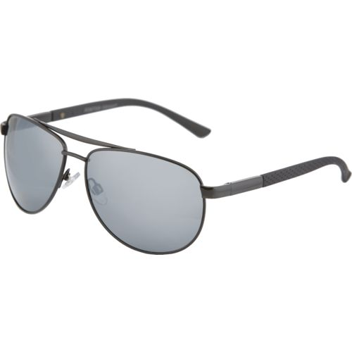 Foster Grant Men's PolarVision Cole PV ACA Sunglasses
