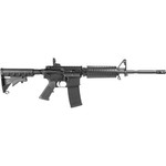 Colt M4 .223 Remington Semiautomatic Law Enforcement Carbine