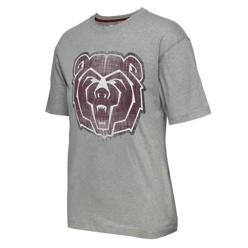 Colosseum Athletics Men's Missouri State University Colossal