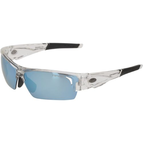 Tifosi Optics Adults' Lore Sunglasses
