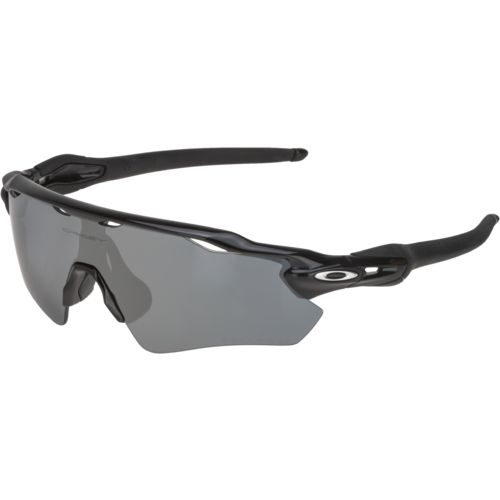 Display product reviews for Oakley Radar EV Sunglasses