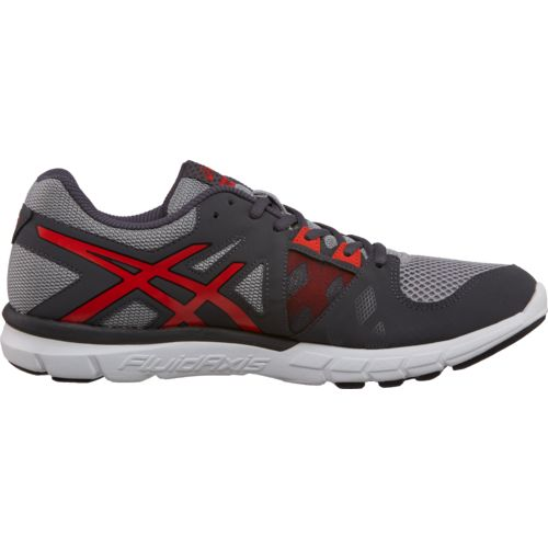 ASICS® Men's Gel-Craze™ 3 Training Shoes