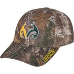 Top of the World Adults' Southeastern Louisiana University XTRA RTXB1 Cap