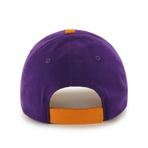 '47 Kids' Louisiana State University Short Stack MVP Cap - view number 2
