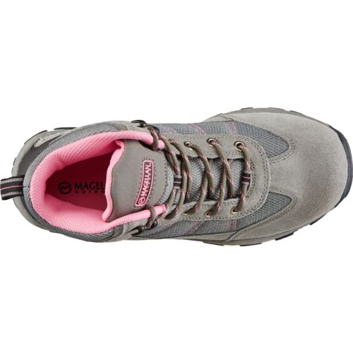 Magellan Outdoors Girls' Endeavor Hiking Shoes - view number 4