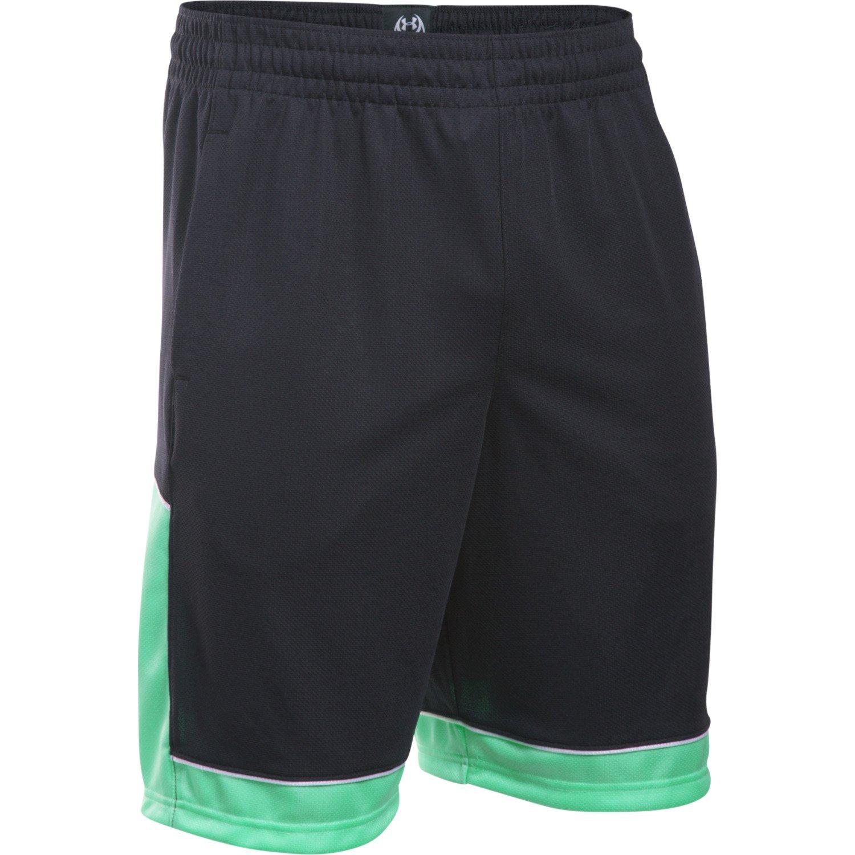 Under Armour™ Men's Baseline Basketball Short