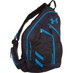 Under Armour® Compel Sling Backpack