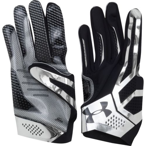 b014b0b209a Cheap under armour usa football gloves Buy Online  OFF67% Discounted