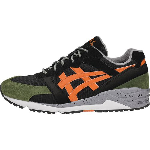 ASICS® Men's Gel-Lique Running Shoes
