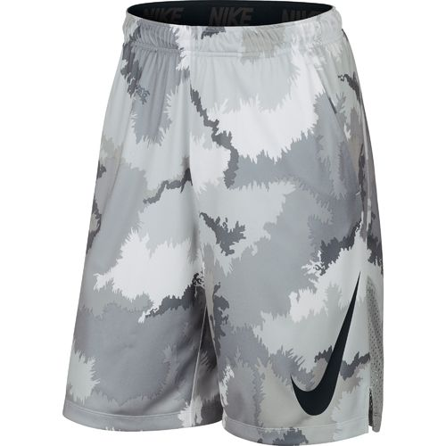 Nike Men's Hyperspeed Topo Buzz Short