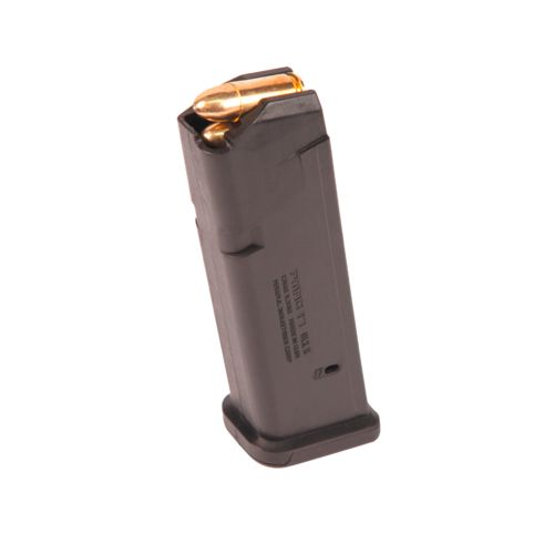 Display product reviews for Magpul PMAG 17 GL19 Handgun Magazine