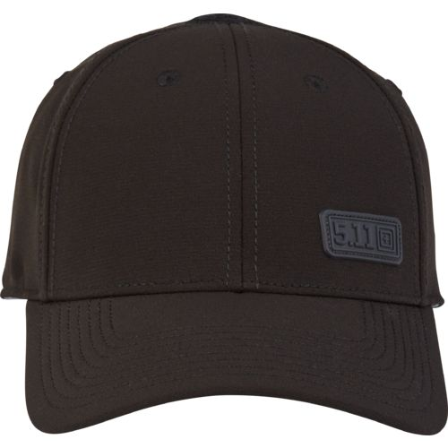 5.11 Tactical Men's Caliber Flex Cap