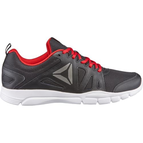 Display product reviews for Reebok Men's TrainFusion Nine 2.0 LMT Training Shoes
