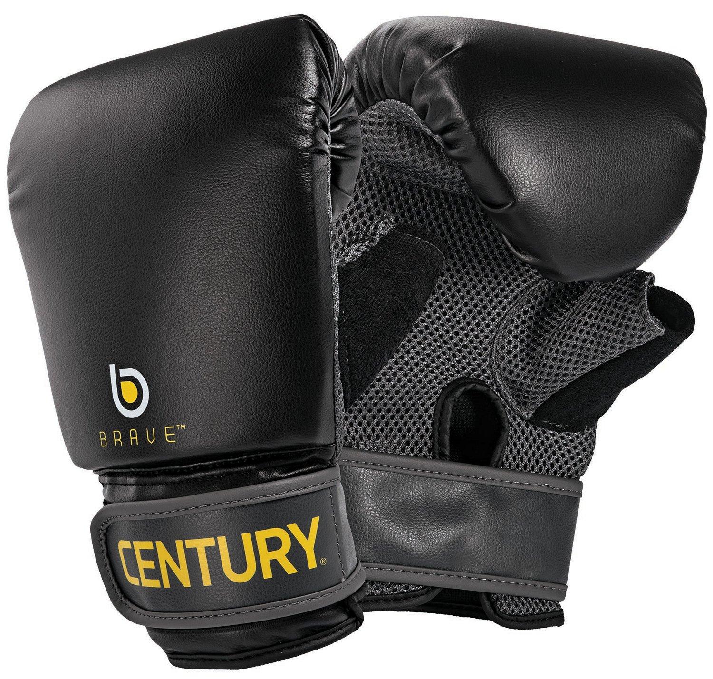 Century® Men's Brave Vinyl Oversize Boxing Gloves