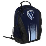 Team Beans Sporting Kansas City 2016 Stripe Primetime Backpack