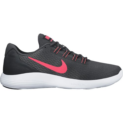 Nike™ Women's LunarConverge Running Shoes
