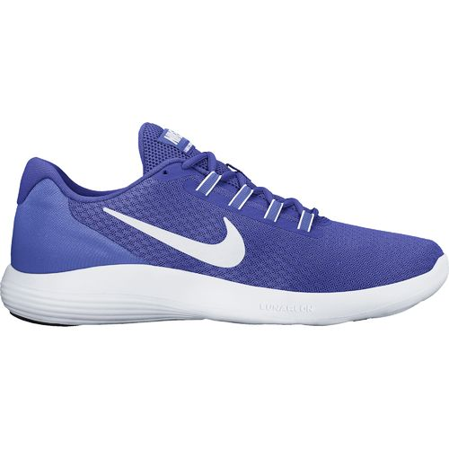 Display product reviews for Nike Women's LunarConverge Running Shoes
