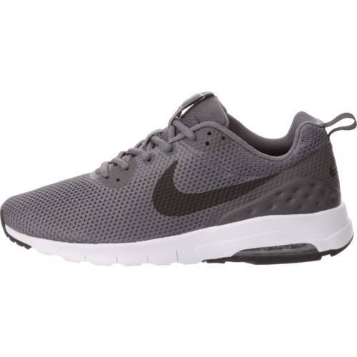 Nike Men's Air Max Motion Running Shoes