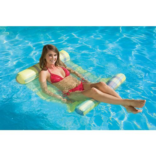 Poolmaster® Water Hammock Xtra Large
