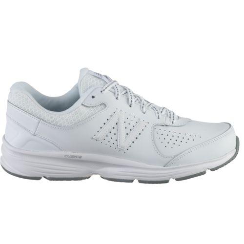 New Balance Women's 411v2 Walking Shoes - view number 1