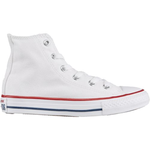 Converse Boys' Chuck Taylor All Star High-Top Shoes