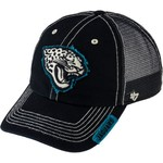 '47 Jacksonville Jaguars Turner Clean Up Cap