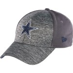New Era Men's Dallas Cowboys Shadowed Team Cap