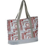 Forever Collectibles™ Women's University of Alabama Tote Bag