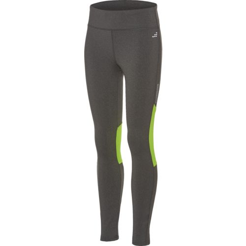 BCG™ Women's Run Reflective Tuck Legging