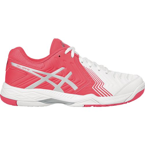 ASICS® Women's GEL-Game® 6 Tennis Shoes