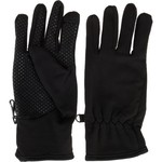 Magellan Outdoors™ Men's Polyester Glove Liners