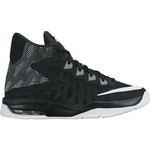 Nike Boys' Air Devosion Basketball Shoes - view number 3
