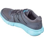 Under Armour Women's Thrill 2 Running Shoes - view number 3