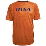 Champion™ Men's University of Texas at San Antonio Fade T-shirt