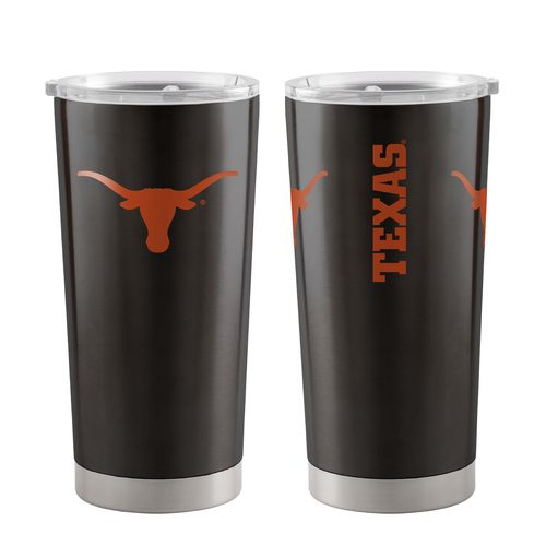 Boelter Brands University of Texas Ultra 20 oz. Tumbler