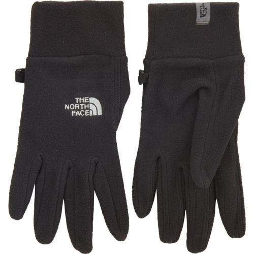The North Face® Women's TKA 100 Gloves