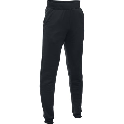 Under Armour Boys' Fleece Storm Jogger Pant
