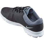 Nike Women's Core Motion 3 Training Shoes - view number 3