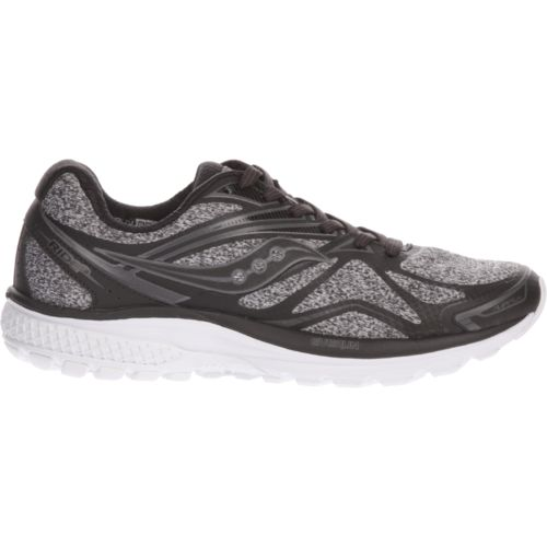 Saucony™ Women's Ride 9 Running Shoes - view number 1