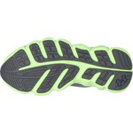 Under Armour Boys' Pre-School Assert 6 Running Shoes - view number 5