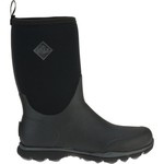 Muck Boot Men's Arctic Excursion Boots