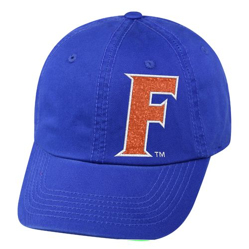 Top of the World Women's University of Florida Entourage Cap