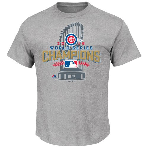Cubs Youth Apparel