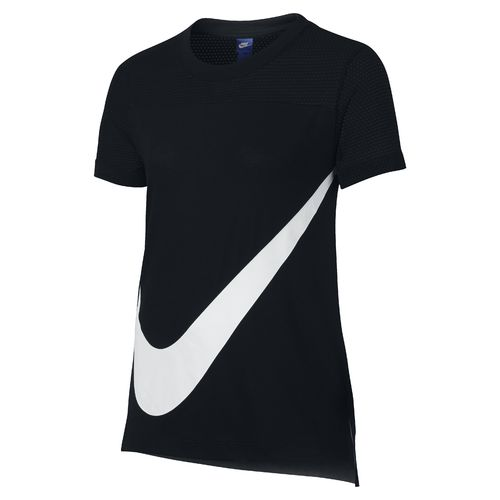 Nike Girls' Prep T-shirt - view number 1